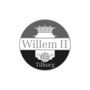 willem-ii-x-proplayers